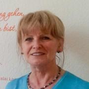 Ingeborg Taubenrauch