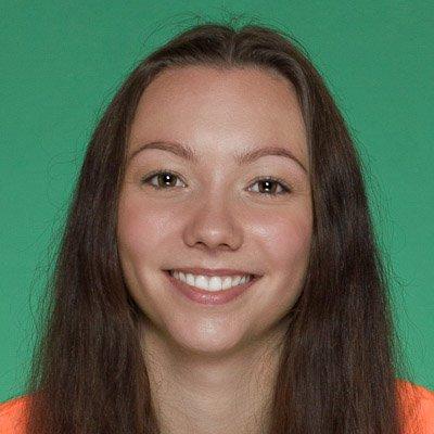 Hannah Greiner