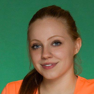 Sophia Theimer